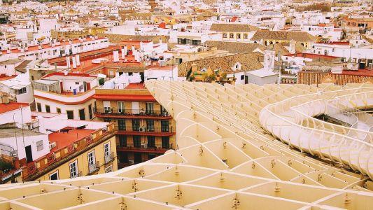 Sevilla-787993 960 720