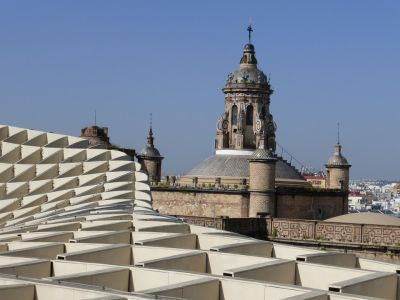 Seville-965813 960 720