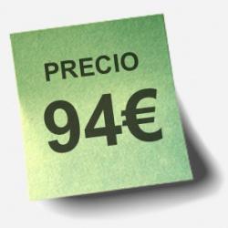 94 euros