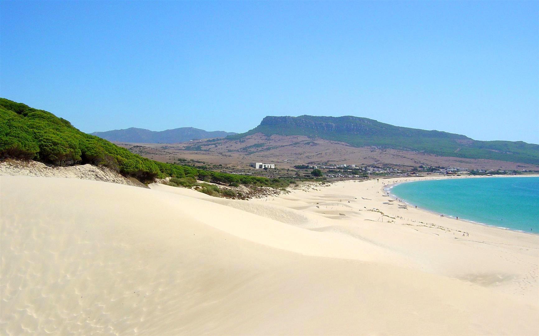 Playa-Bolonia4