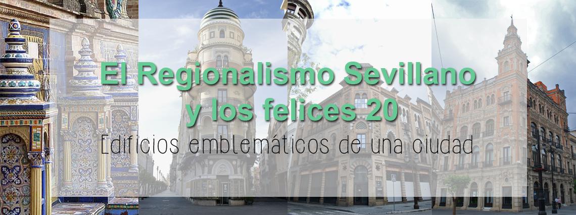 Regionalismo sevillano