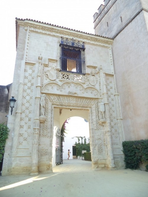 Puerta_de_Marchena_1