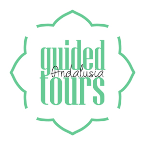 Andalusia Guided Tours. Diseñamos sus vacaciones en Andalucía